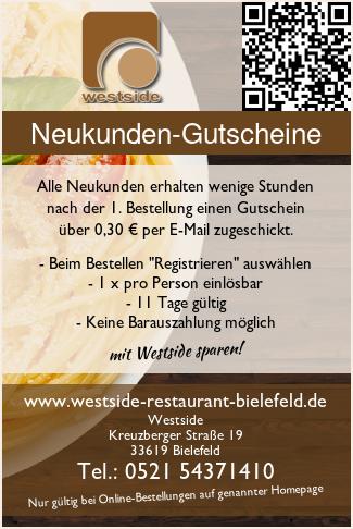 Mömax Restaurant Gutscheine 2021